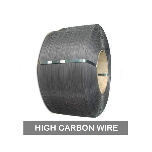 PERFECT HIGH CARBON WIRE