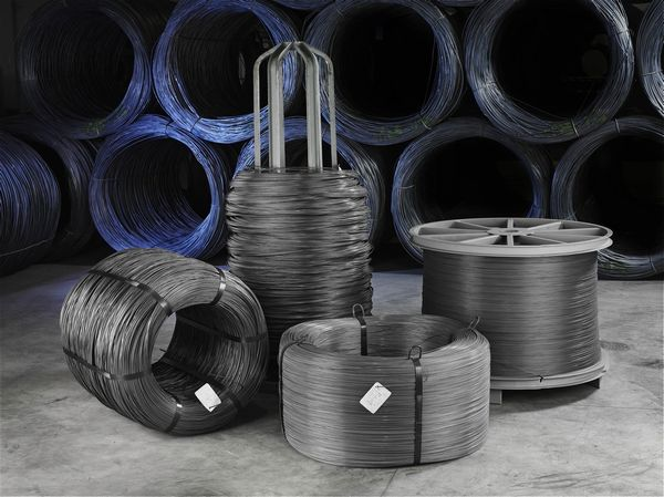 Galvanised Wire Manufacturers Wire O Manufacturers